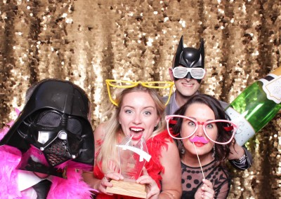 Photo Booth Birthday Party Derry-1002