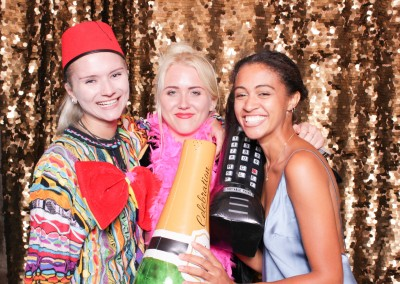Photo Booth Birthday Party Derry-1011