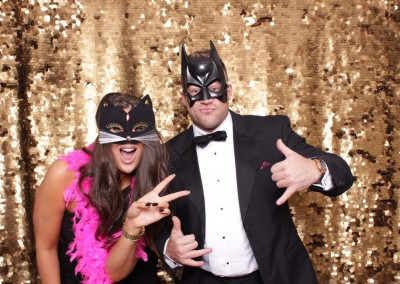 Photo Booth Birthday Party Derry-1019