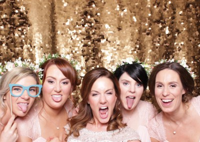 Photo Booth Derry-1001