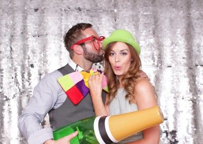 Photo Booth Derry-1002