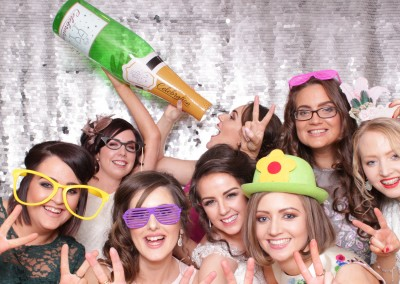 Photo Booth Derry-1003
