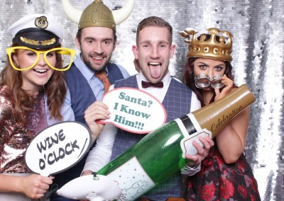 Photo Booth Derry-1004