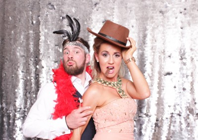 Photo Booth Derry-1005