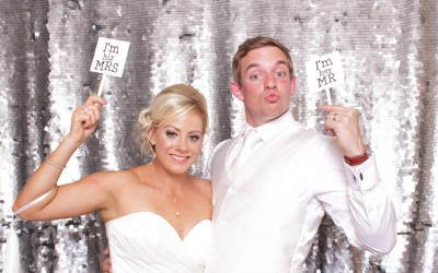 Top 10 Etsy photo booth props