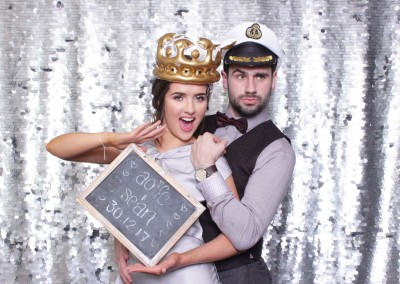 Photo Booth Derry-1006