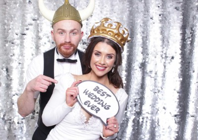Photo Booth Derry-1007