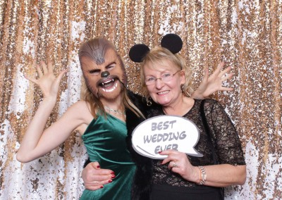 Photo Booth Derry-1008
