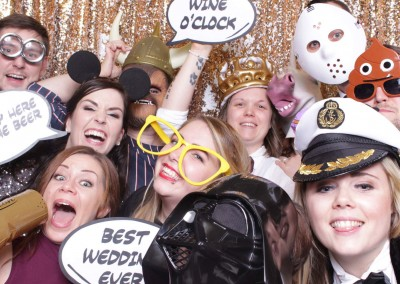 Photo Booth Derry-1009