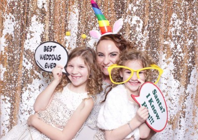 Photo Booth Derry-1010
