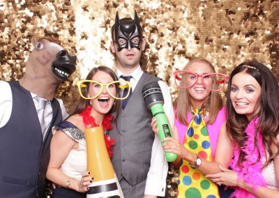Photo Booth Derry-1011