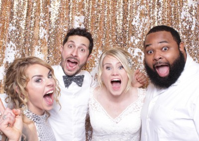 Photo Booth Derry-1012