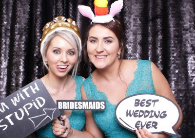 Photo Booth Derry-1013