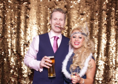 Photo Booth Derry-1014