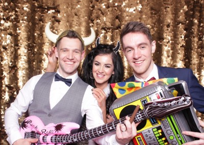 Photo Booth Derry-1015