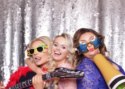 Photo Booth Derry-1017