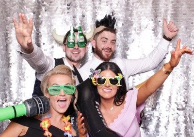Photo Booth Derry-1018