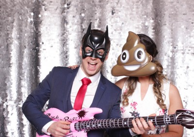 Photo Booth Derry-1019
