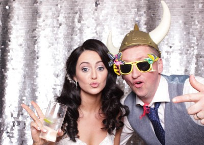 Photo Booth Derry-1020