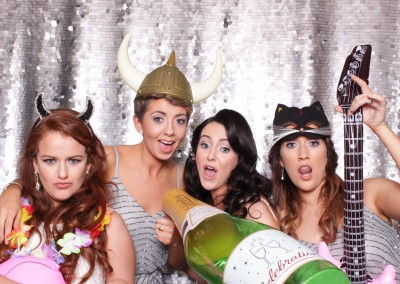 Photo Booth Derry-1021