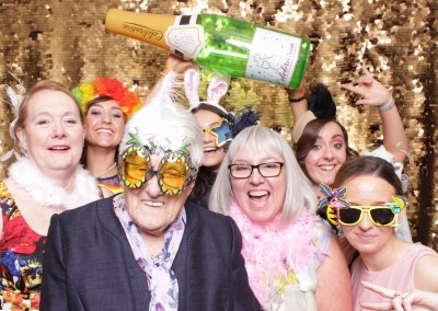Photo Booth Derry-1022