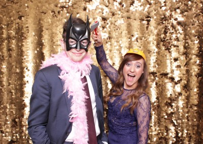 Photo Booth Derry-1025