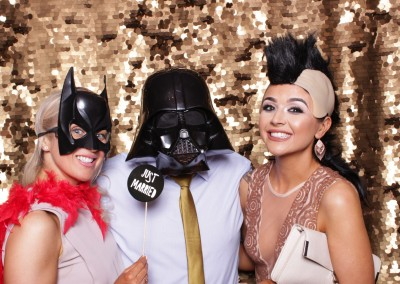 Photo Booth Derry-1026