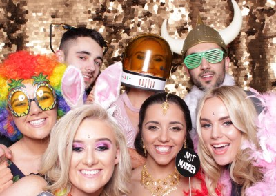 Photo Booth Derry-1030