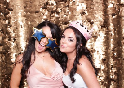 Photo Booth Derry-1032