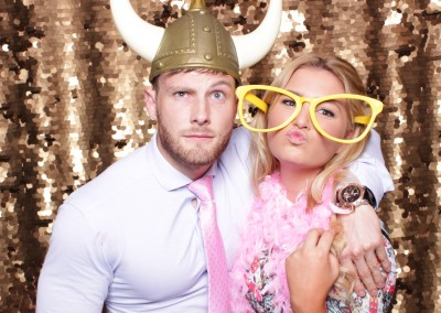 Photo Booth Derry-1034