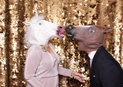 Photo Booth Derry-1035