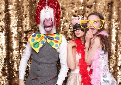 Photo Booth Derry-1036