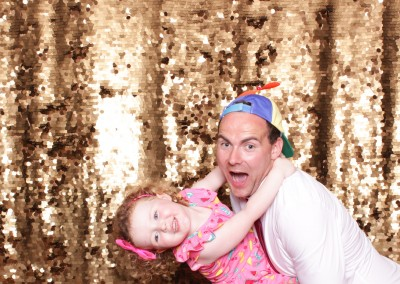 Photo Booth Derry-1037