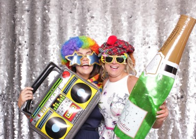 Photo Booth Derry-1038
