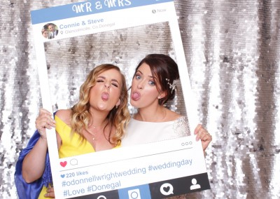 Photo Booth Derry-1040