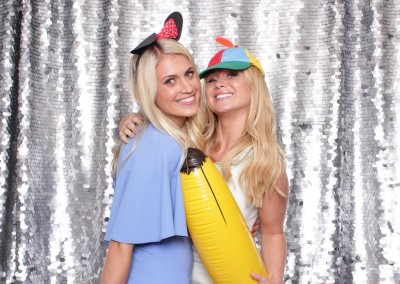 Photo Booth Derry-1042