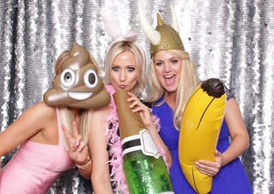 Photo Booth Derry-1043