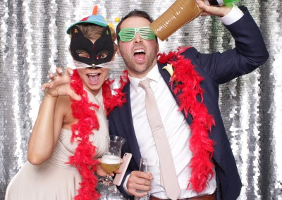 Photo Booth Derry-1044