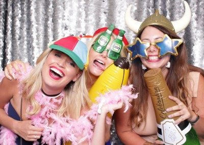 Photo Booth Derry-1045