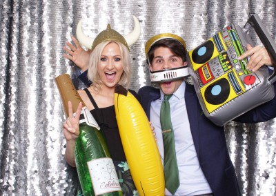 Photo Booth Derry-1046