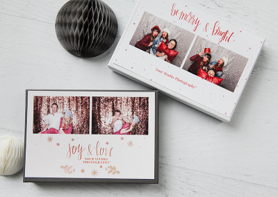 photo_booth_holiday_templates_082815_05