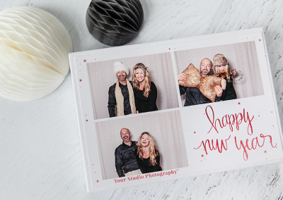 photo_booth_holiday_templates_082815_06