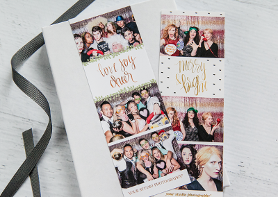 photo_booth_holiday_templates_082815_09