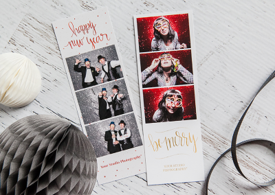 photo_booth_holiday_templates_082815_11