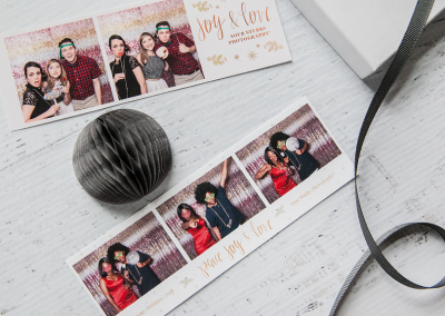 photo_booth_holiday_templates_082815_12