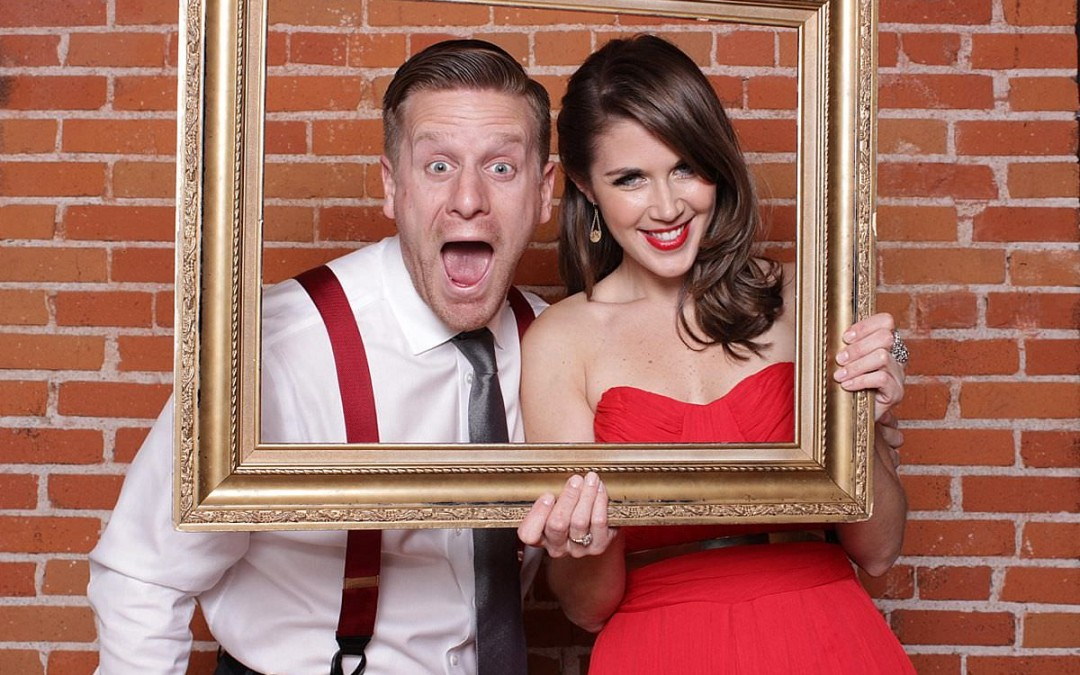10 things you need to know before renting a photo booth