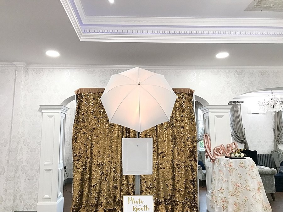 Photo Booth Style Guide – Leighinmohr House Hotel