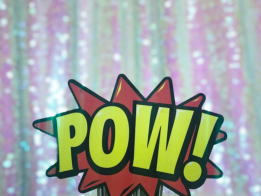 Photo Booth Props_0110