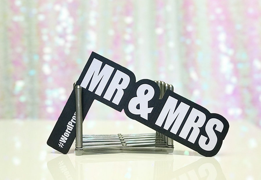 Photo Booth Props_0115