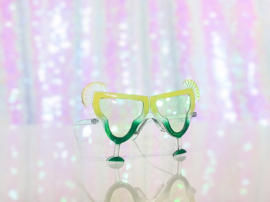 Photo Booth Props_0117